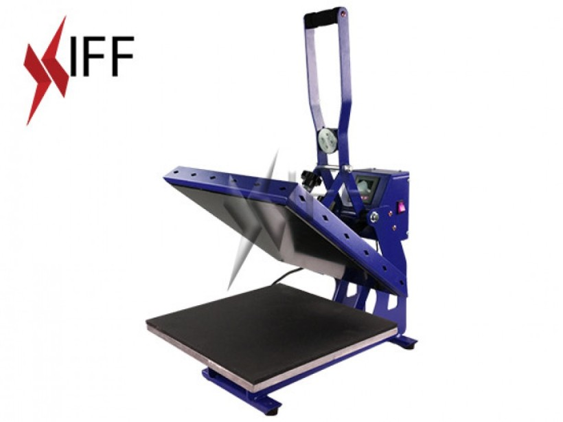 heat_press_machine_kt_small_3_iff