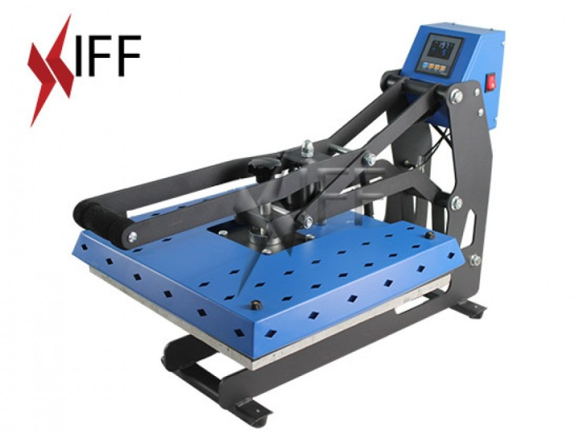 heat_press_machine_kt_small_4_iff