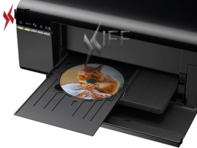epson-l805-sublimation-printer-with-set-of-ink-innovative-fittings