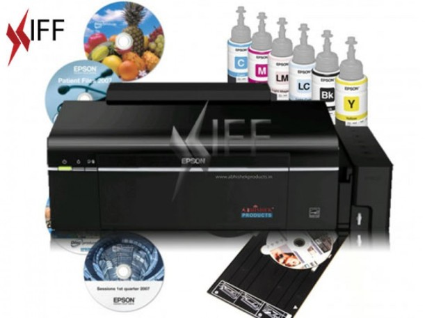 epson-l805-sublimation-printer-with-set-of-inks-innovative-fittings